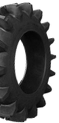 Cosmo R2 18.4/--30 1843010R2COS
