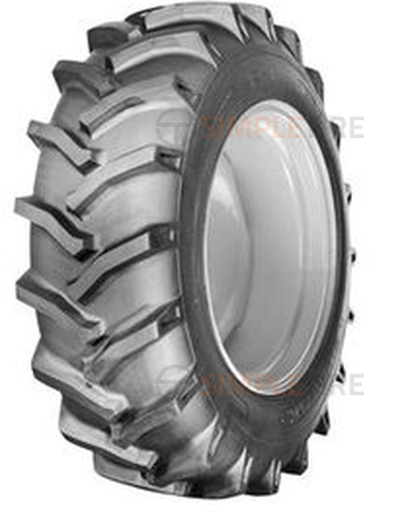 Jetzon Harvest King L/L All Purpose Tractor II 16.9/--30 TUA87