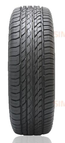 Vee Rubber Vitron ZR P235/40R-18 V34301