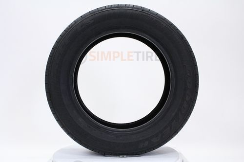 Goodyear Eagle LS P205/60R-16 706536492
