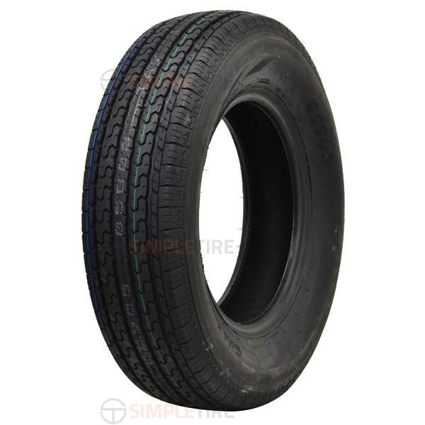 GC727830 175/80R13 GC908 Gold Crown