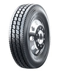 8200195 285/75R24.5 Sailun S768 EFT Power King