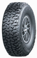 H140W LT245/75R16 Power Rover M/T PowerTrac