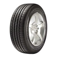 788338365 P225/65R16 Assurance Authority Goodyear