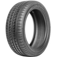 1123100110 P205/50R-17 Eagle NCT 5 Goodyear