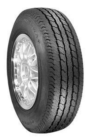 Jetzon Performer Sport HT P235/55R-18 PHT34