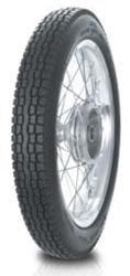 90000000617 350/-19 Sidecar Triple Duty (Universal) Avon