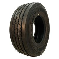 5420030000 445/65R22.5 HTR2 Tread A Continental