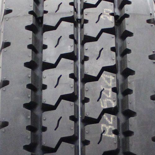 Bridgestone M770 11/R-24.5 187695
