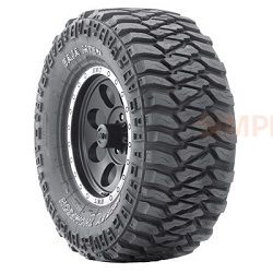 90000024271 LT37/12.50R17 Baja MTZ P3 Mickey Thompson