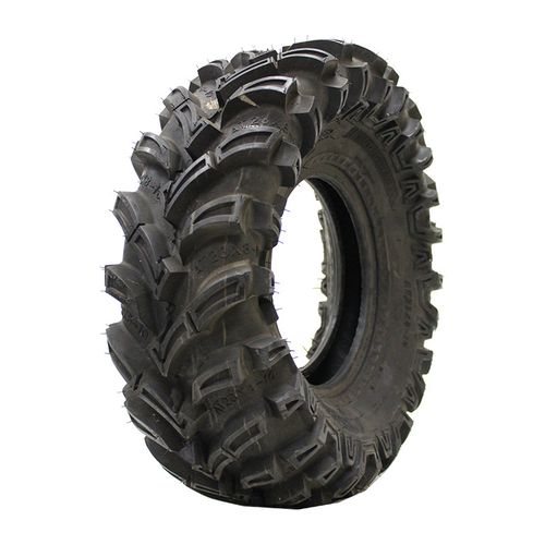 Jetzon Grand Prix Tour RS 215/55R-17 GPS72