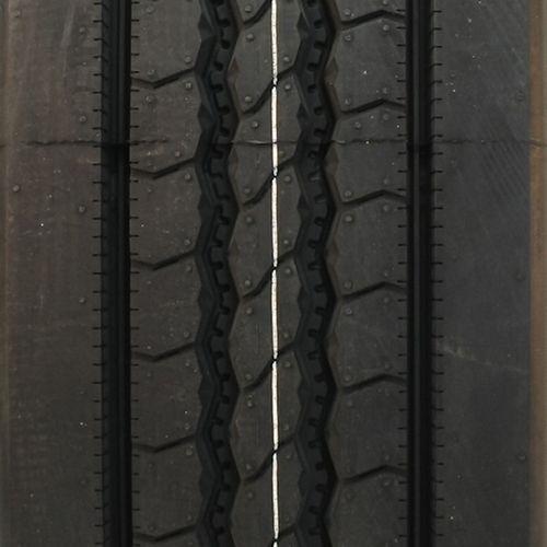 Toyo M154 285/75R-24.5 548710