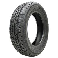MM-MRS54 205/65R   -16 Matrix Tour RS Multi-Mile