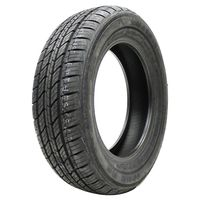 MRS88 225/55R   17 Matrix Tour RS Multi-Mile