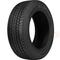 56768 235/55R16 Traction T/A BFGoodrich