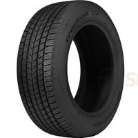 82562 P205/65R-15 Traction T/A BFGoodrich