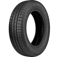 402480477 P225/60R17 Integrity Goodyear