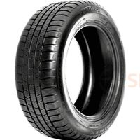 82134 235/65R-17 Latitude Alpin HP Michelin