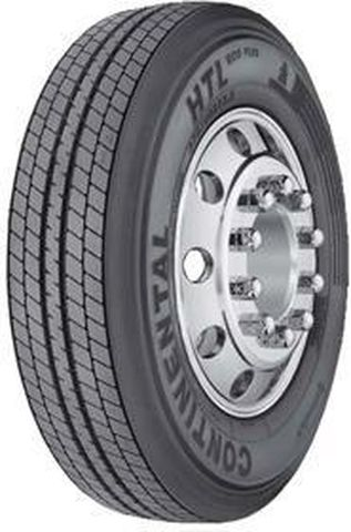 Continental HTL Eco Plus 11/R-22.5 5686730000