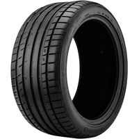 15493940000 P245/35ZR18 ExtremeContact DW Continental