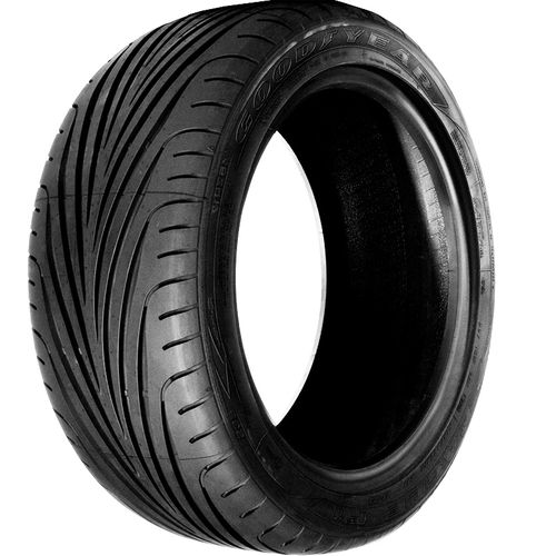 Goodyear Eagle F1 GS-D3 P245/45ZR-19 709739154