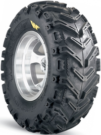 94001651 25/8-11 W207 ATV BKT