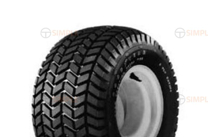 Goodyear Xtra Traction HF-1 29/12.50--15 NHS XTR3L5