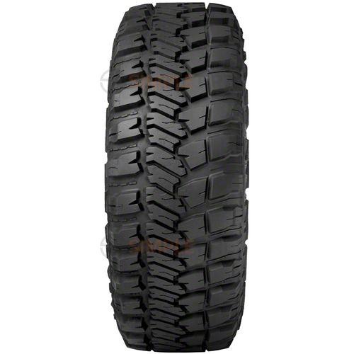 Goodyear Wrangler MT/R with Kevlar LT245/75R-16 750151325