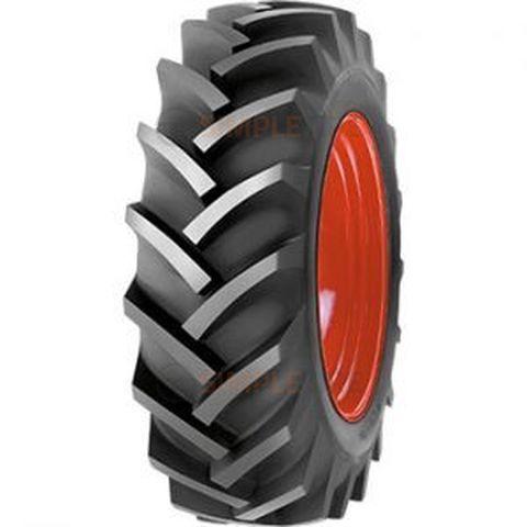 Mitas TD-13 R1 18.4/--30 5001501854000