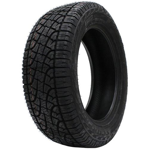 Pirelli Scorpion ATR Light Truck LT245/70R-17 1616200