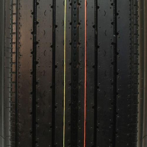 Eldorado Sailun S622 255/70R-22.5 8245385