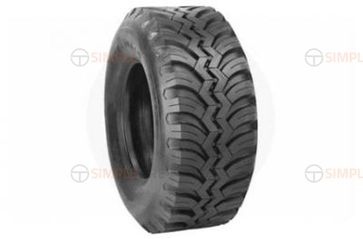 Firestone Super Traction Duplex ND - NHS 15/--22.5NHS 359599