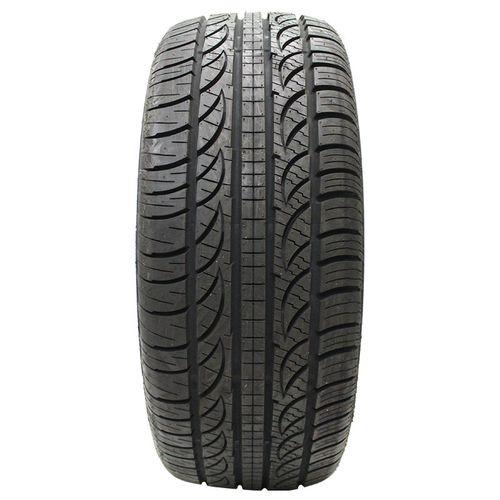 Pirelli P Zero Nero M+S P225/50R-17 1636500