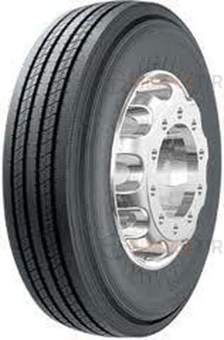 GT Radial GT979FS 295/75R-22.5 100EV538G