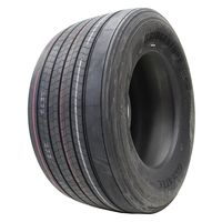 325848 21.5L/-16.1 Farm Tire L I-1 Firestone