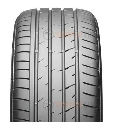 5969 275/40R20 Turanza T005 Bridgestone