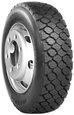 86234 245/70R19.5 Ironman I-604 ECOFT Ironman