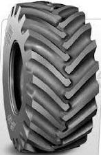Sigma Harvester - TR137 30.5L/--32 94004331