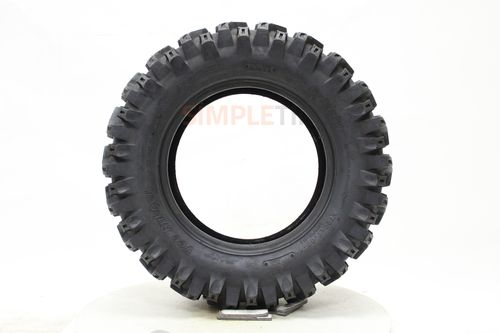 Vee Rubber Grizzly 23/11--10 A18937
