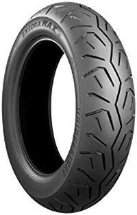 004914 150/90R15 Exedra Max (Rear) Bridgestone