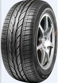 LS054 265/35R22 Lionsport AS Leao