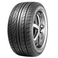 HFUHP102 215/55R   18 Vigorous HP801 HIFLY