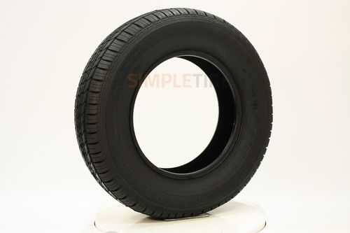 Goodyear Viva Authority Fuel Max P205/55R-16 788053710