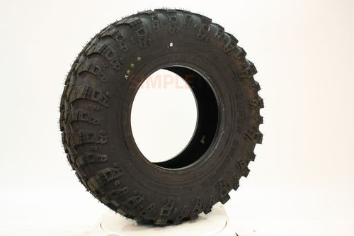 Interco IROK Radial LT39.5/13.50R-16 ROK07