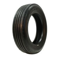 NY17 LT235/85R16 Power King LT Radial Highway Vanderbilt