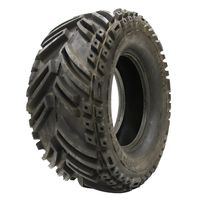 J88PC AT25/9.5--12 Trailbreaker AWD Specialty Tires of America