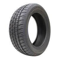 21634 LT265/75R-16 Sport Fury LT AS Tempra