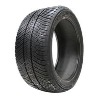 12667 295/40R20 Latitude Alpin LA2 Michelin