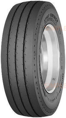 Michelin XTA 2 Energy 265/70R-19.5 83728