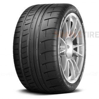 U579867 185/HR15 Dunlop SP Sport Universal